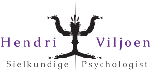 Hendri Viljoen | Counselling Psychologist Paarl